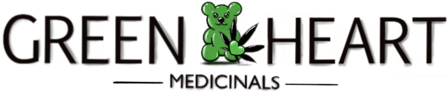 Green Heart Medicinals